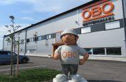 OBO BETTERMANN Oy